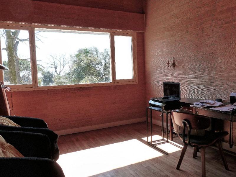 Vente maison / villa Vaux sur mer 420090€ - Photo 11
