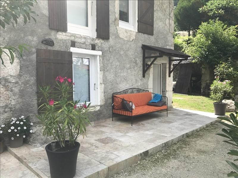 Vente maison / villa Vimines 318000€ - Photo 2