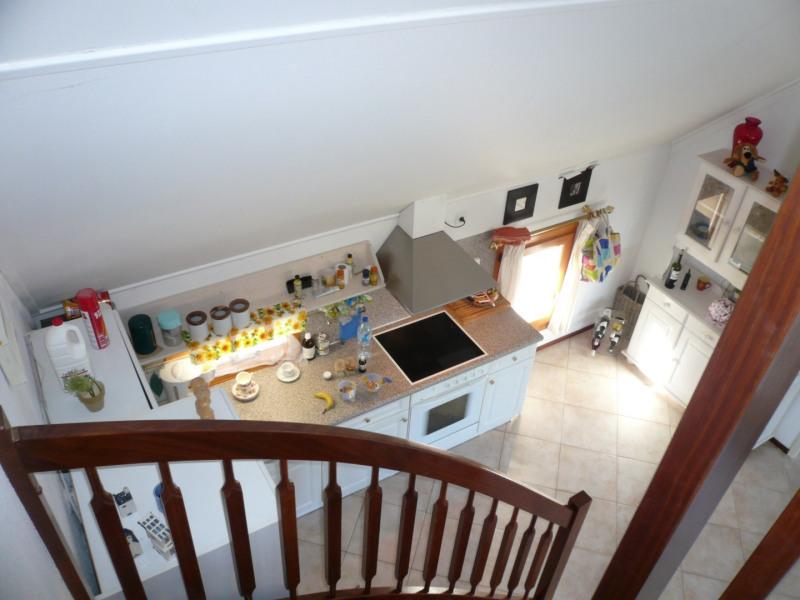 Sale house / villa Samatan 5 min 145000€ - Picture 2