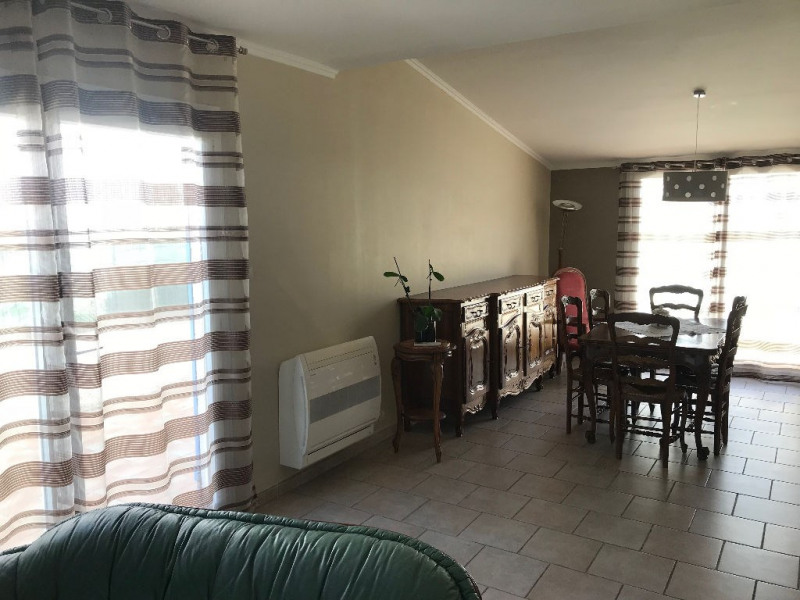 Vente maison / villa Marseille 348 000€ - Photo 11