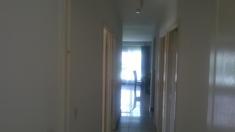 Sale apartment Le tampon 178000€ - Picture 5
