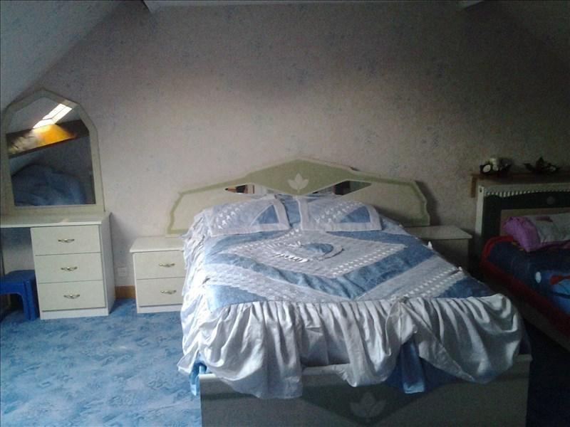 Sale house / villa Blois 160000€ - Picture 4
