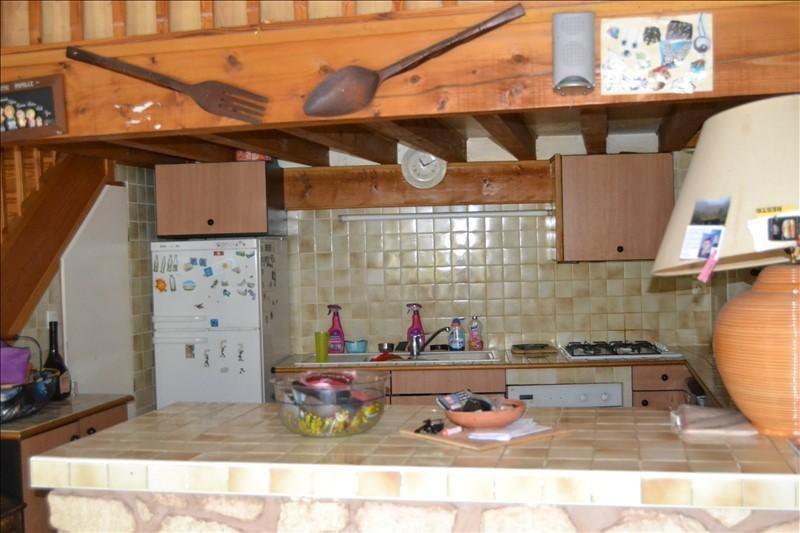 Revenda apartamento Vienne 145000€ - Fotografia 4