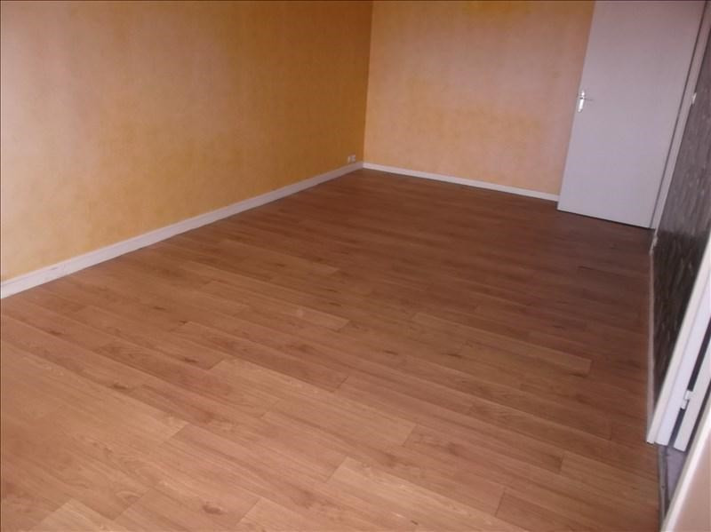 Location appartement Caen 597€ CC - Photo 2