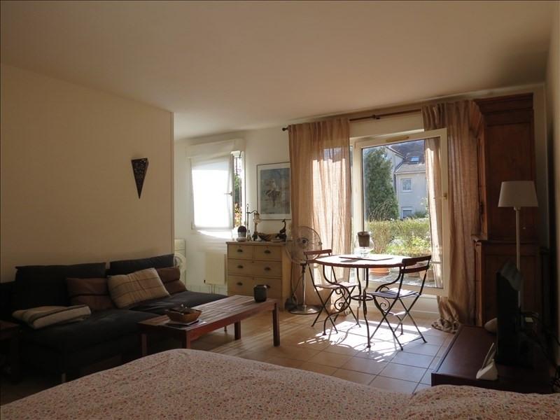 Vente appartement Le plessis bouchard 138000€ - Photo 7