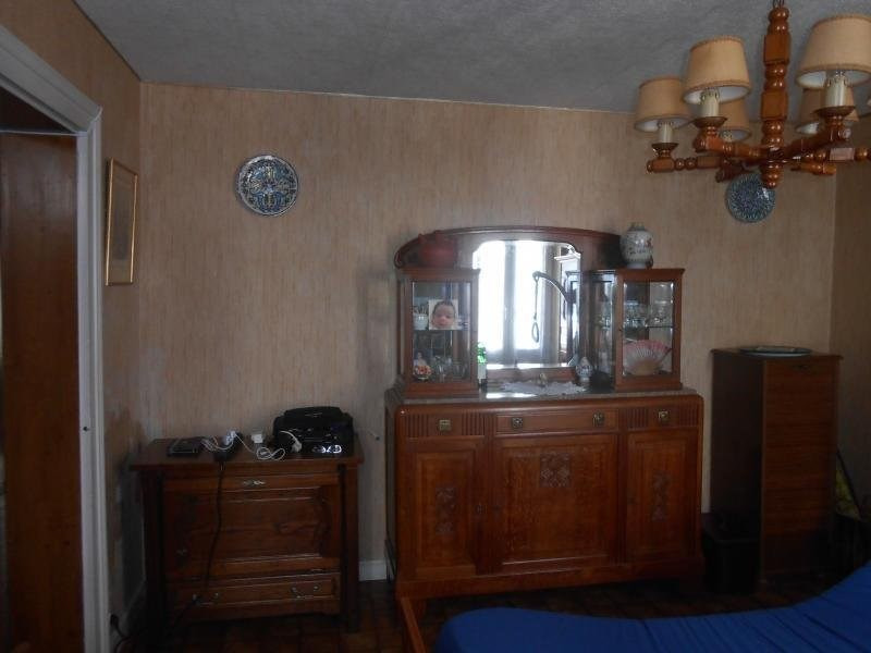 Sale house / villa Montguyon 87 700€ - Picture 5