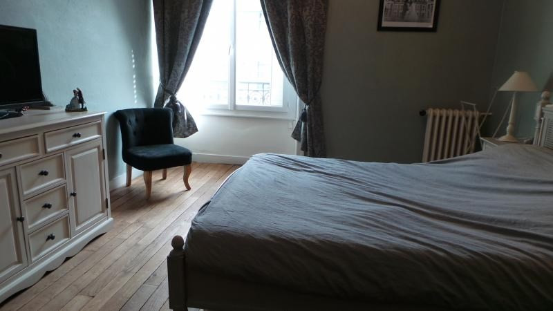 Sale apartment Limoges 262000€ - Picture 13