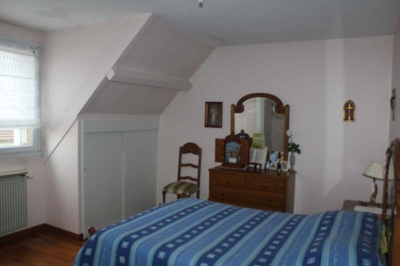 Sale house / villa Houilles 570000€ - Picture 6