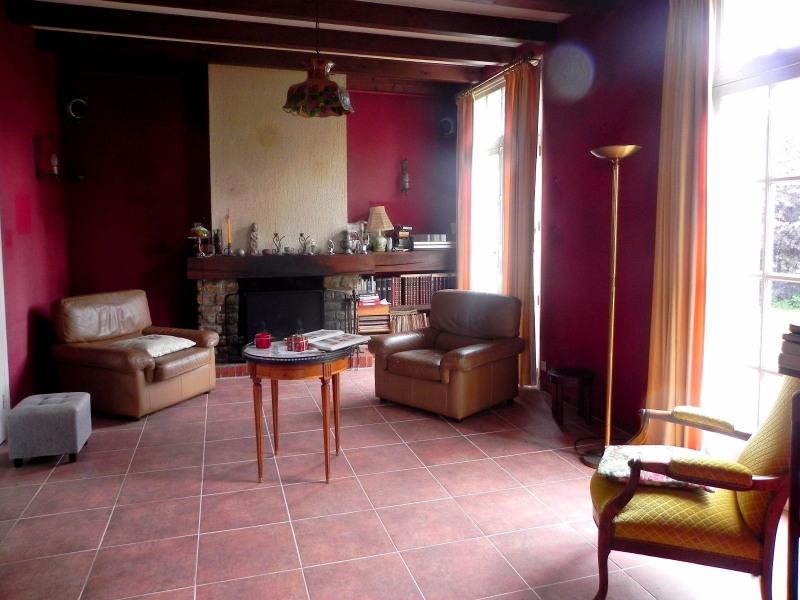 Verkoop  huis Belley 355000€ - Foto 3