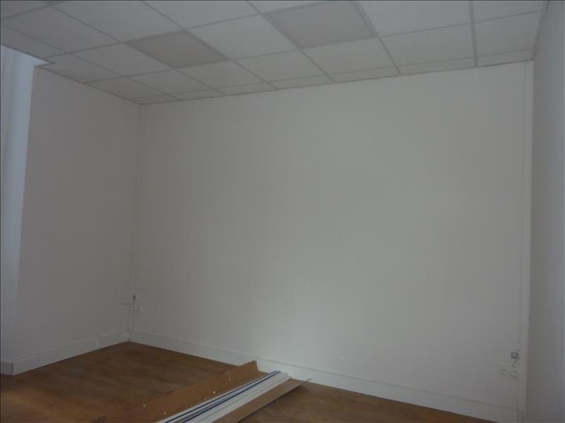 Alquiler  oficinas Marseille 8ème 300€ HT/HC - Fotografía 2