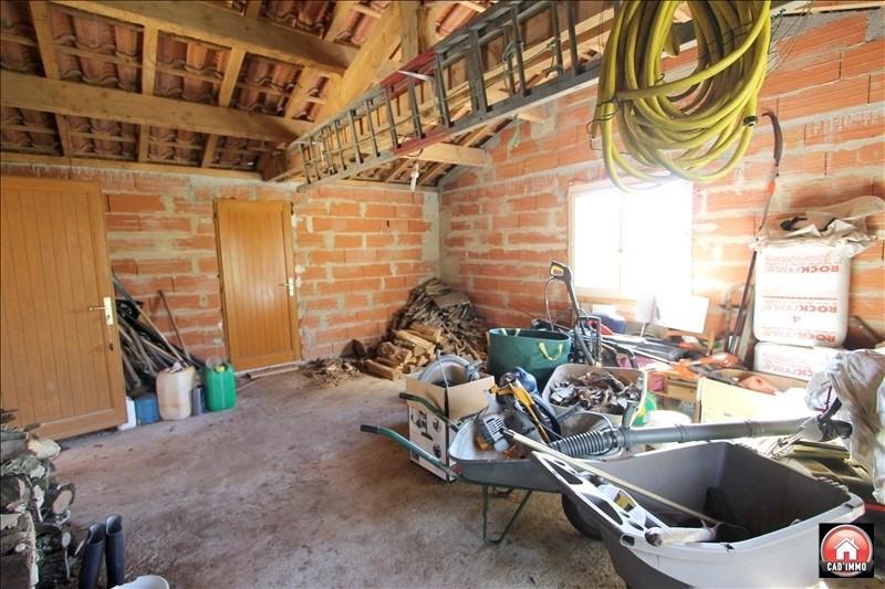 Sale house / villa Maurens 339000€ - Picture 14