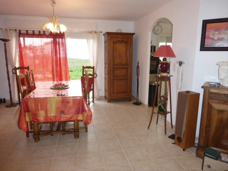 Vente maison / villa Tonnay charente 222000€ - Photo 2