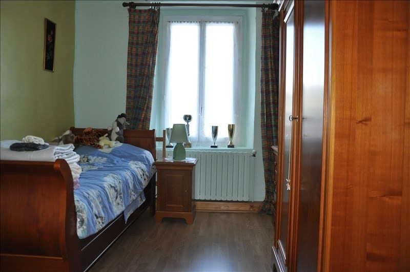 Sale house / villa Proche montreal 168000€ - Picture 6