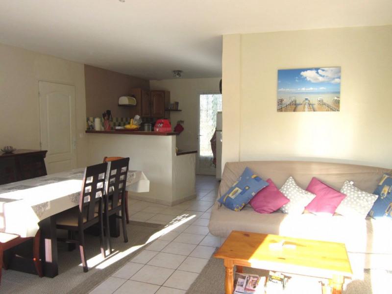 Rental house / villa Saint augustin 770€ CC - Picture 4
