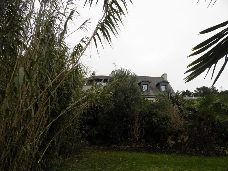 Deluxe sale house / villa Crozon 593 000€ - Picture 8