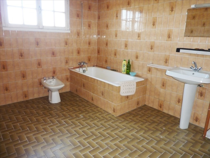 Vente maison / villa Monthault 78400€ - Photo 6