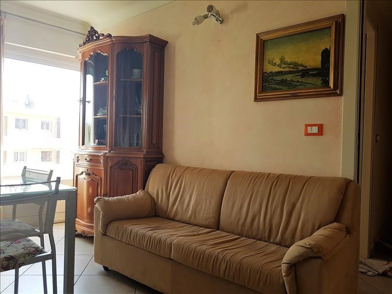 Vente appartement Frejus 147 000€ - Photo 3