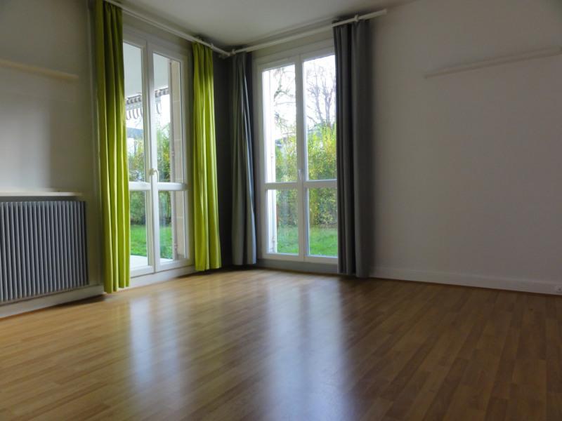 Venta  apartamento Louveciennes 549000€ - Fotografía 3