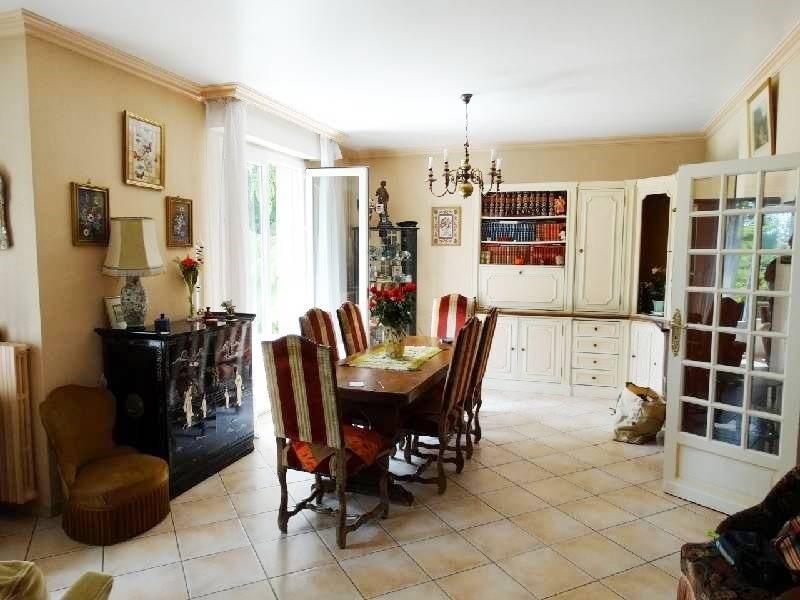 Vente maison / villa Fleurigne 187200€ - Photo 4