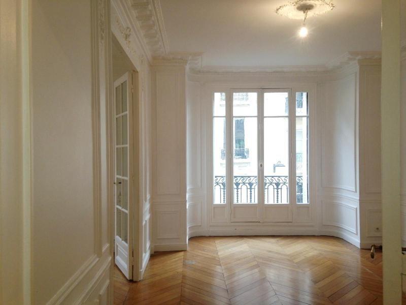 Location appartement Paris 7ème 4105€ CC - Photo 3