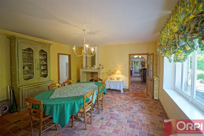 Deluxe sale house / villa Vernon 714000€ - Picture 6