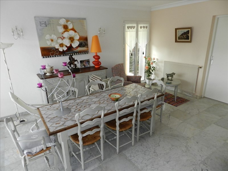 Vente de prestige maison / villa La grande motte 695000€ - Photo 1