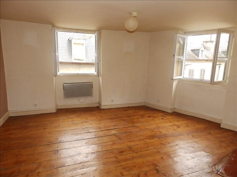 Vente appartement Moulins 34500€ - Photo 2