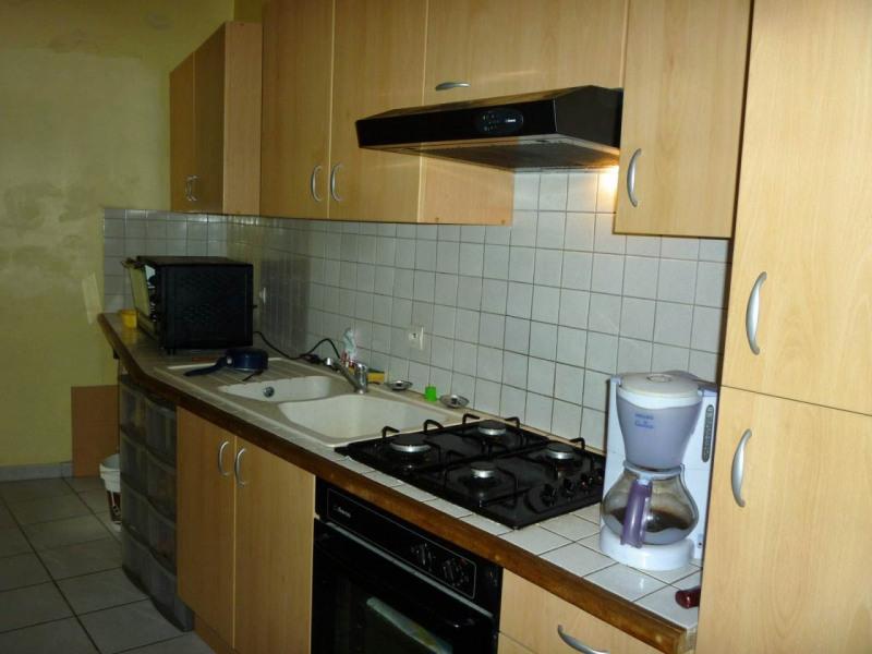 Sale house / villa Le sap 75000€ - Picture 9