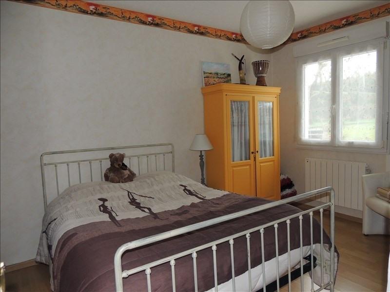 Vente maison / villa Pagny sur moselle 243800€ - Photo 6