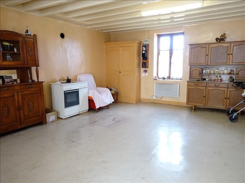 Vente maison / villa Oytier st oblas 200000€ - Photo 8