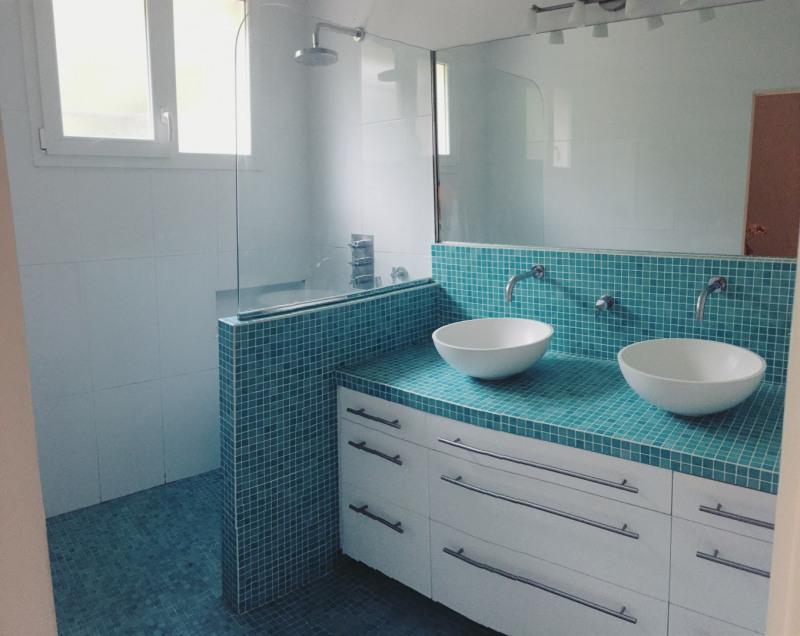 Vente maison / villa Pechbonnieu 348000€ - Photo 4