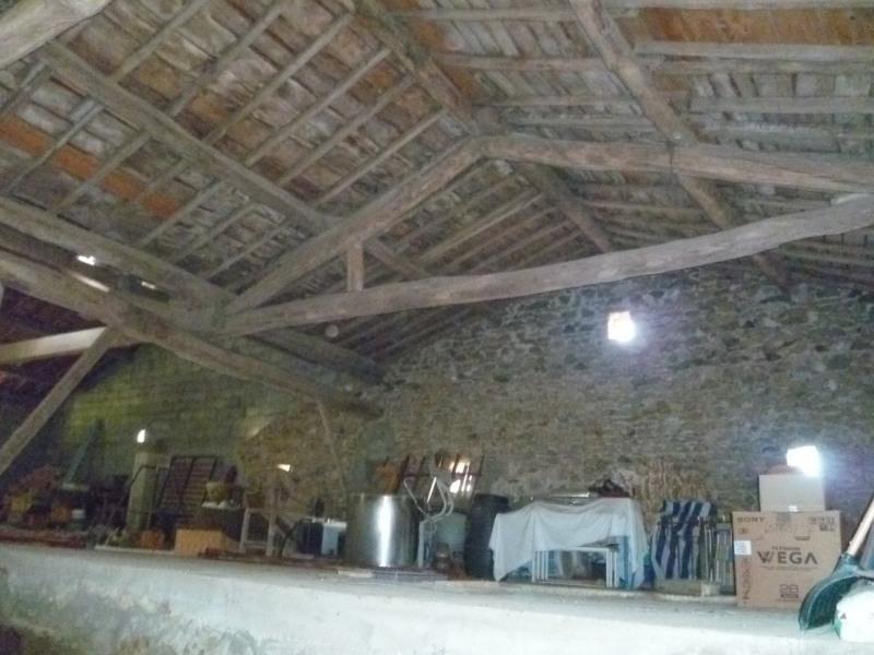 Vente maison / villa St martin en haut 335000€ - Photo 13
