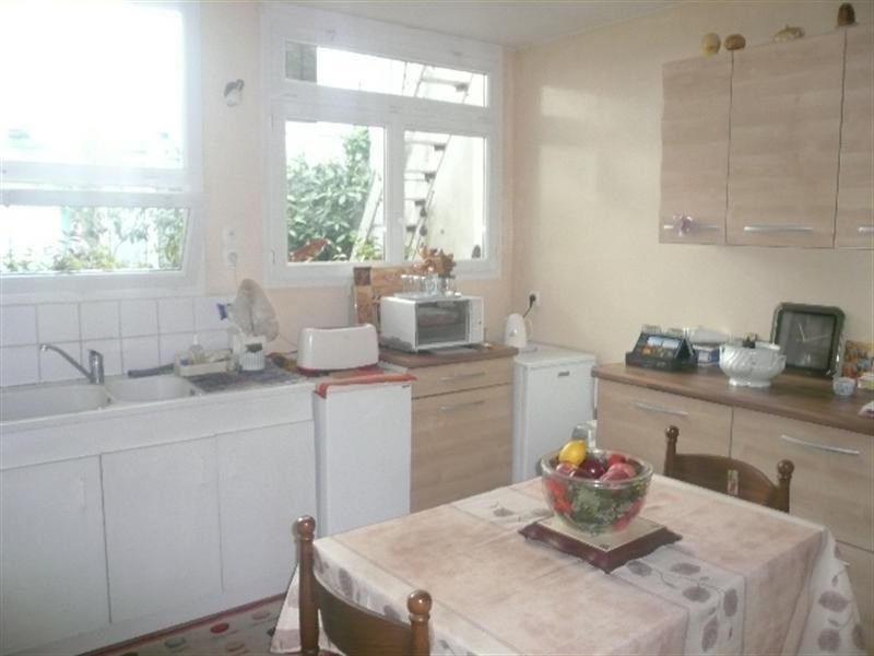 Sale house / villa Sancerre 86000€ - Picture 2