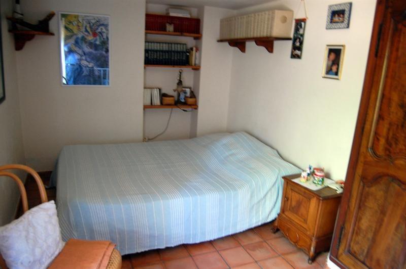 Престижная продажа дом Seillans 699000€ - Фото 27