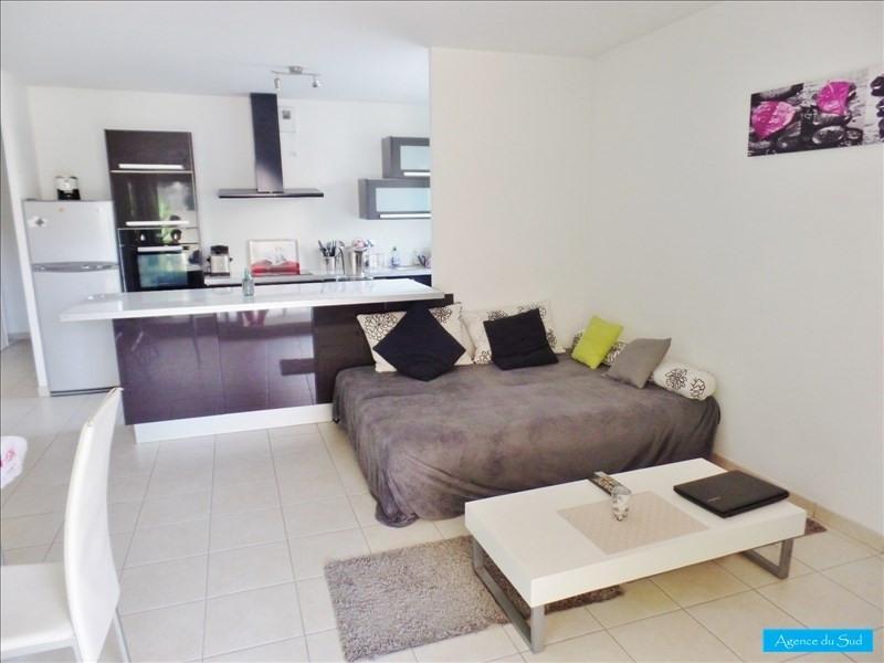 Vente appartement La ciotat 259000€ - Photo 5