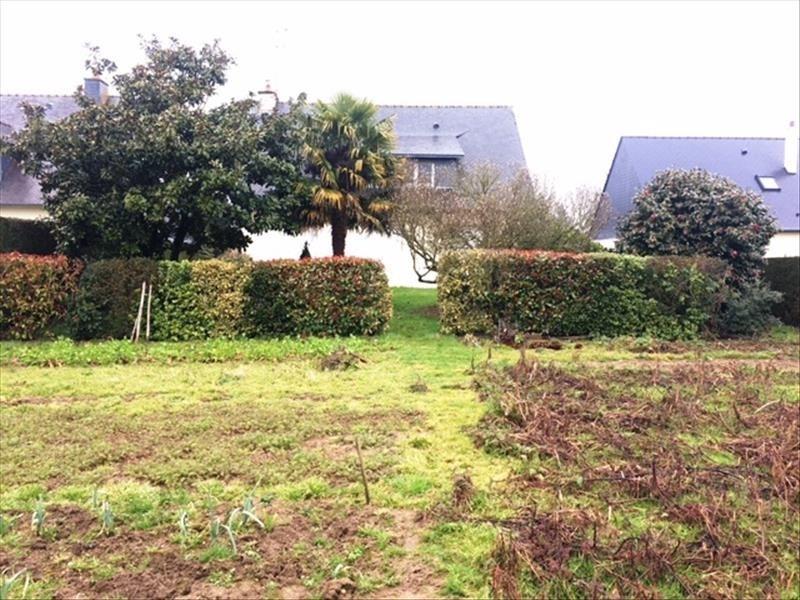 Vente maison / villa Maen-roch 109200€ - Photo 6