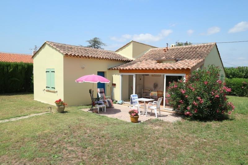 Продажa дом Roquebrune sur argens 333500€ - Фото 10