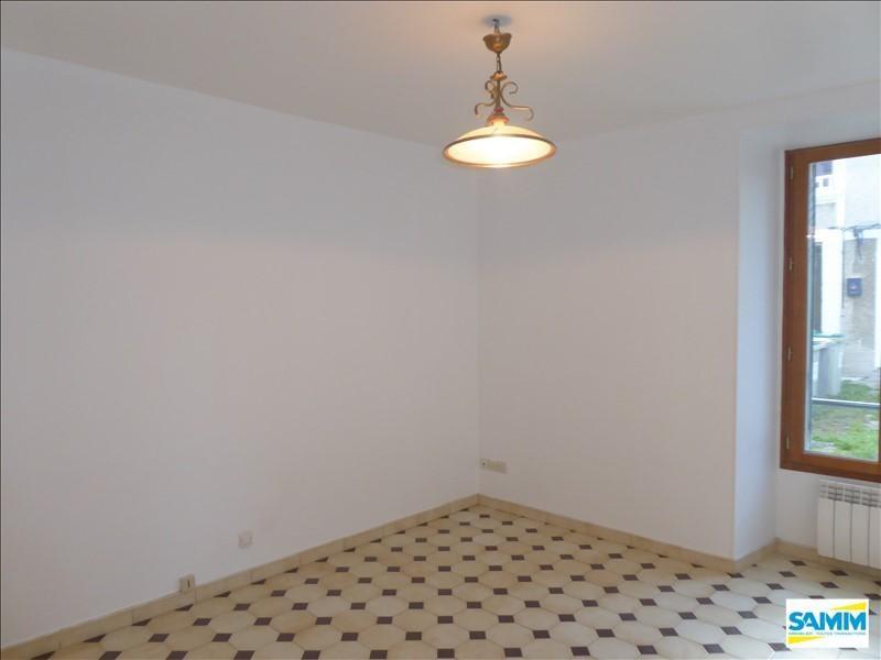 Produit d'investissement appartement Mennecy 125000€ - Photo 3