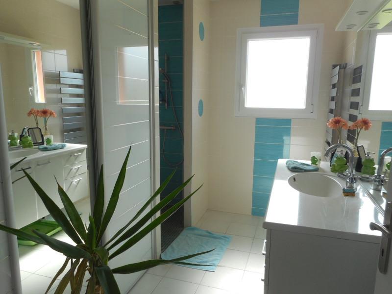 Vente maison / villa Commenailles 299000€ - Photo 5