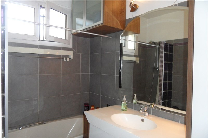 Vente appartement Le port marly 279000€ - Photo 10