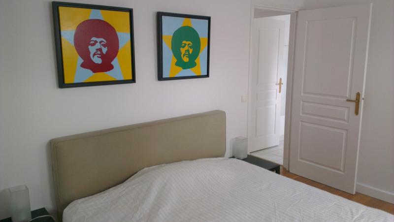 Location appartement Paris 8ème 1880€ CC - Photo 2