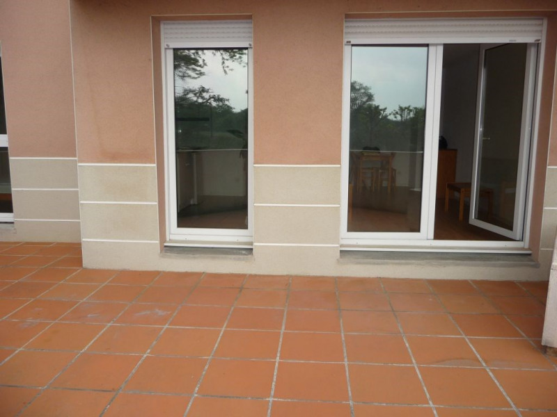 Location appartement Toulouse 530€ CC - Photo 4