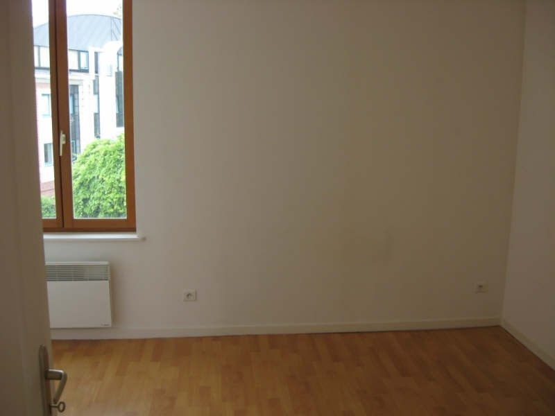 Location appartement Arras 450€ CC - Photo 5