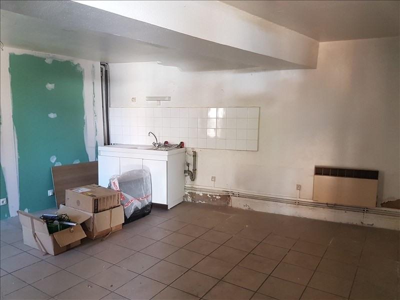 Vente maison / villa Gleize 130000€ - Photo 4