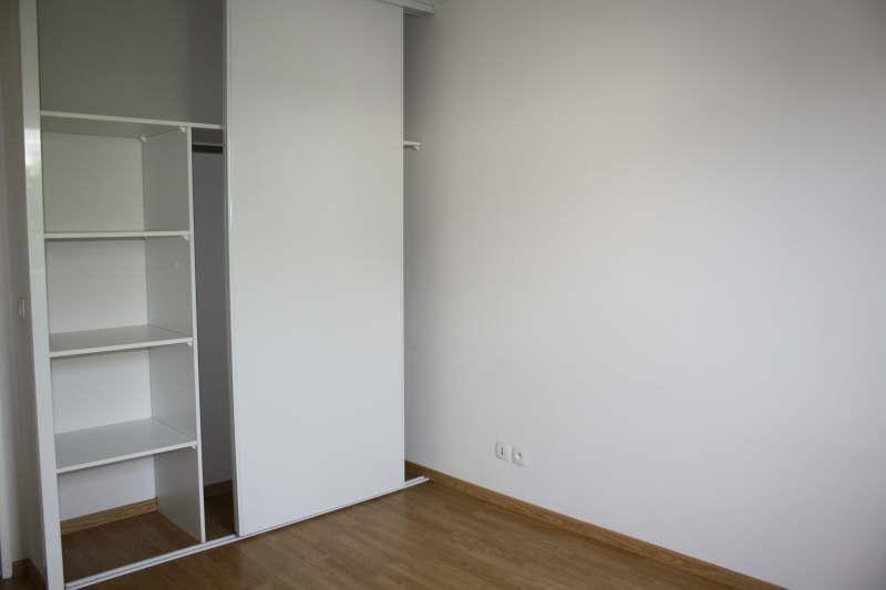 Vente appartement Langon 79750€ - Photo 3