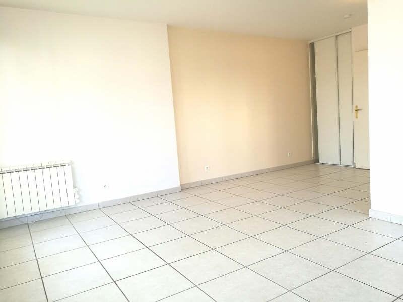 Location appartement Meyzieu 633€ CC - Photo 4