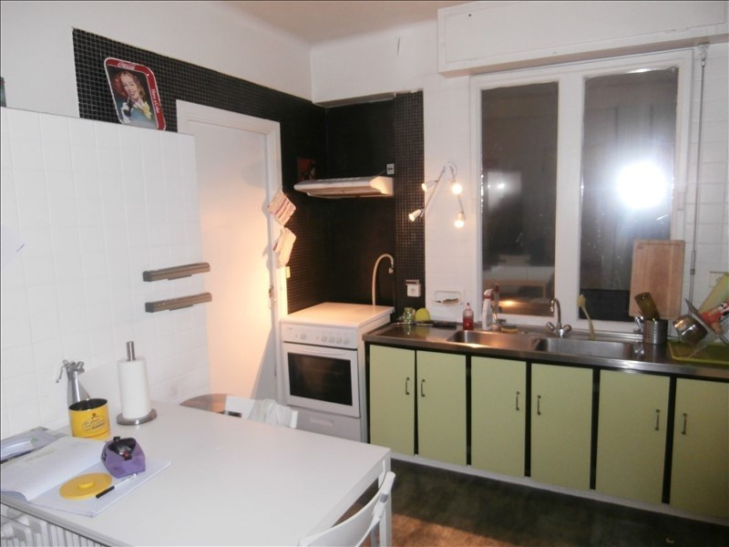Rental apartment Caen 1 535€ CC - Picture 2