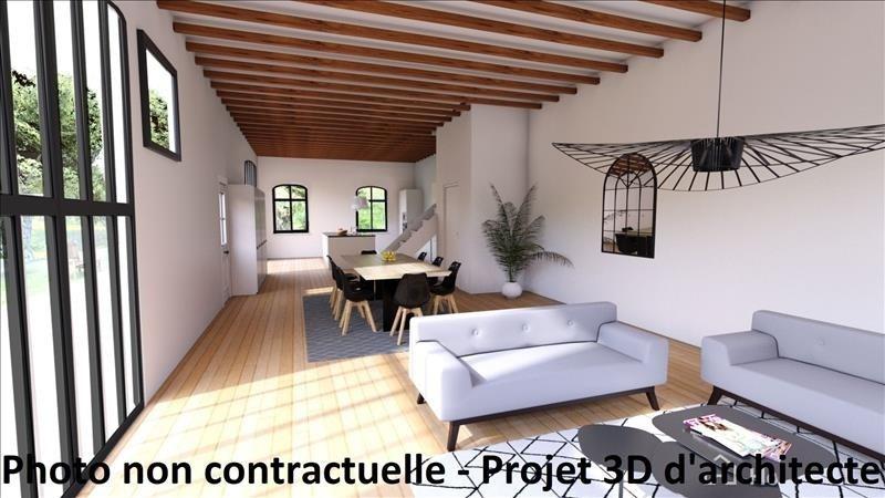 Vente de prestige maison / villa Vienne 370000€ - Photo 4