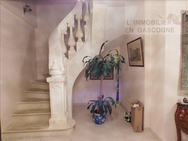 Vente maison / villa Auch 374000€ - Photo 5