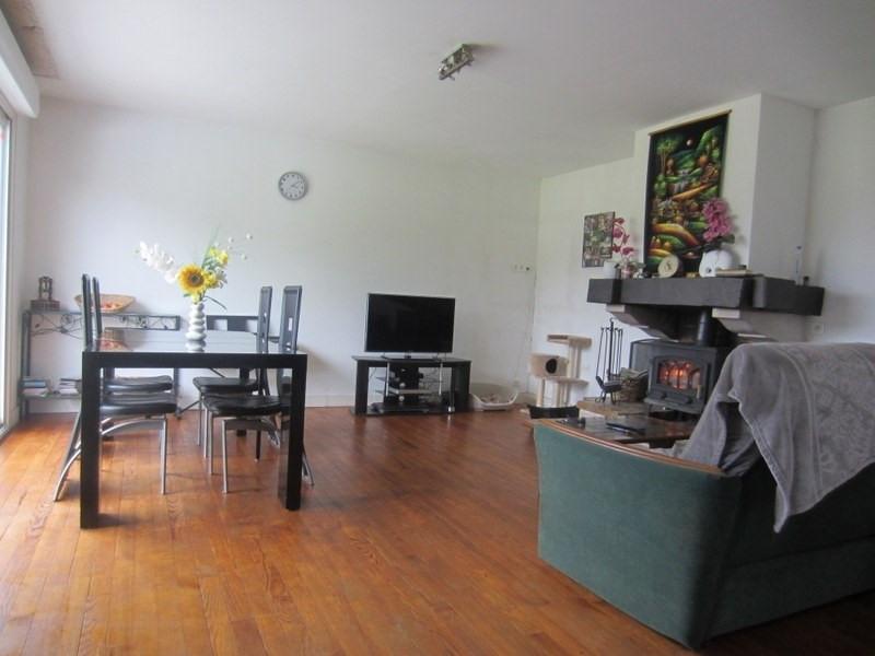Sale house / villa Tardets sorholus 147000€ - Picture 7